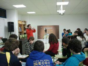 IMG-20121220-WA0000