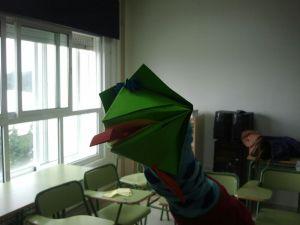 IMG-20121220-WA0017